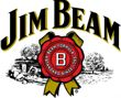 logo jim beam